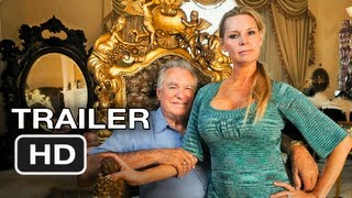 The Queen of Versailles Official Trailer (2012) - Documentary HD