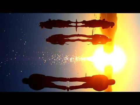 ボリビア・ウユニ塩湖の世界★ これぞ奇跡の光景☆☆☆