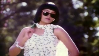 Andham Ivvu Adivaramu Video Song - Rudranetra