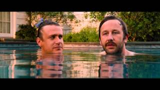 This is 40 - Red Band Trailer [HD]