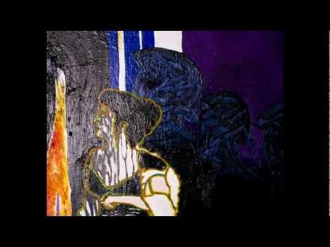 Musica della Grecia Antica - Epilogos Katastrophe