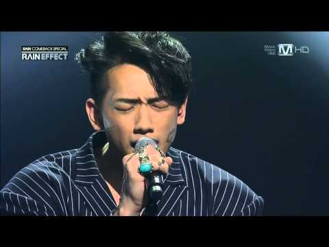 Dear Mama Don't Cry (Live)