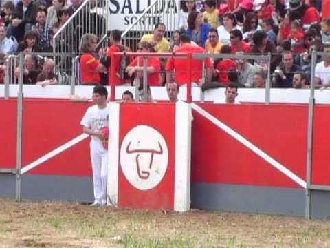 concurso de recortes pinseque (zaragoza) 30/4/2011