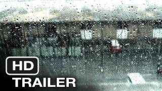 Day is Done (2011) Movie Trailer HD