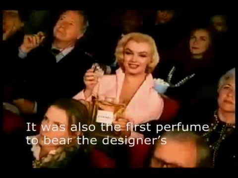 Coco Chanel Documentary