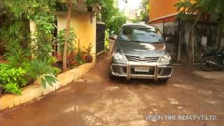 Vamsam 05-01-2015 Suntv Serial | Watch Sun Tv Vamsam Serial January 05, 2015