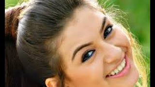 Watch I am Happy with my Adopted Children Says Hansika Red Pix tv Kollywood News 07/Oct/2015 online