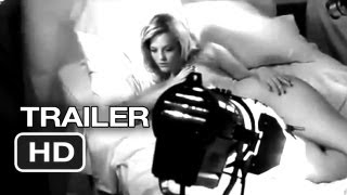 Aroused Official Trailer (2013) - xxx Star Documentary HD