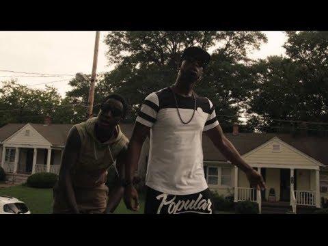 Popular (Video) - Sy Ari Da Kid Ft. K Camp (Starring DC Young Fly) - UCT_JQHVrs_YqEf4nuIy9FBg