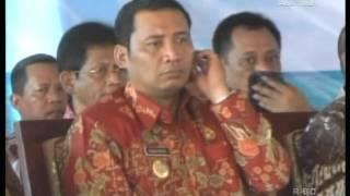 <span>Jatim Dalam Berita 24 November 2015</span>