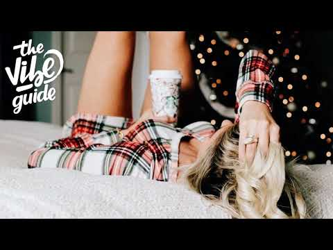 Christmas Chill Mix 2017 - UCxH0sQJKG6Aq9-vFIPnDZ2A