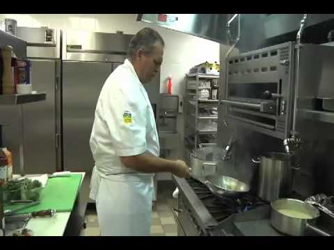 Knorr Liquid Concentrated Bases Culinary Video