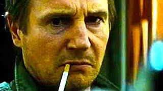 RUN ALL NIGHT Trailer Deutsch German & Check   Liam Neeson 2015 [HD]