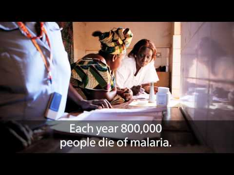 World Malaria Day 2011: Malaria Prevention