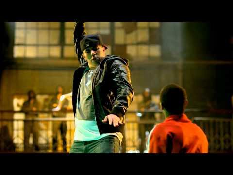 Tiësto vs. Diplo ft. Busta Rhymes - C-mon (Catch -Em By Surprise) (HD Version)