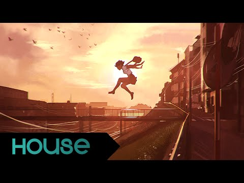 【House】Olivia Somerlyn - OXO (tyDi Remix) - UCMOgdURr7d8pOVlc-alkfRg