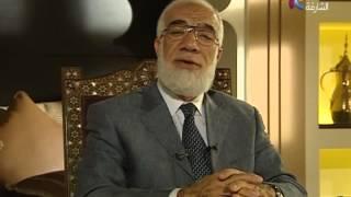 عباد الرحمان - أمة وسط