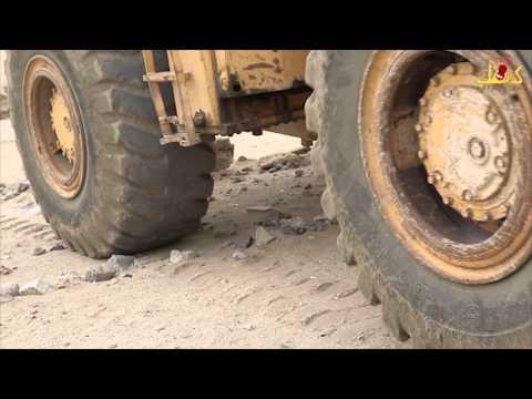 بالفيديو: شاهد سعودي فاهم #تحدي_الثلج خطأ