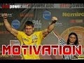 ARMWRESTLING MOTIVATION HD 2013 Highlights