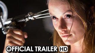 The Lazarus Effect Official Trailer (2015) - Olivia Wilde, Evans Peter Thriller Movie HD