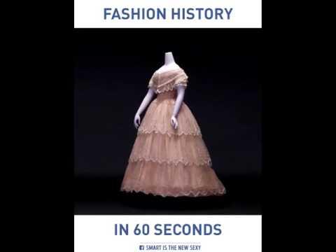 Даашинзны хувьсал 60 секундэд /Видео/