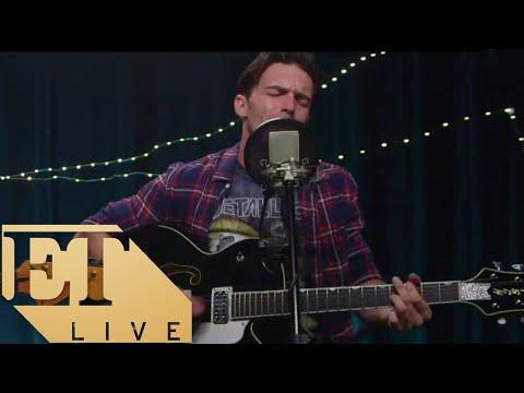 Honest (Live)