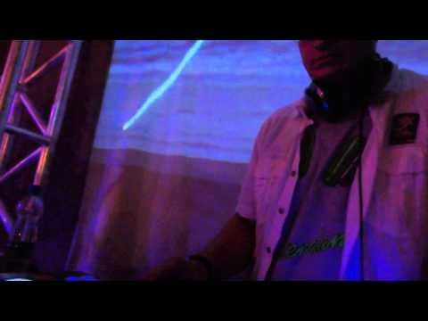 DJ Gorim - Casamento Ana Flavia e Leandro 2014 (Video 011)