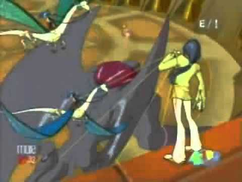 Winx flora and helia moment 2.flv