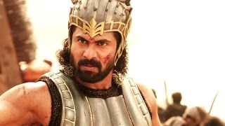 Nippule Swasaga - Baahubali - The Beginning
