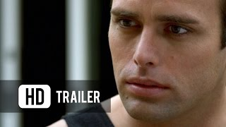 The Dream Children - Official Trailer HD 2015