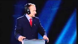 KKD - Neo-Nówka & KMN - Decydująca Debata