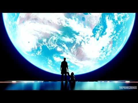 Rok Nardin - The Last Goodbye [Epic Emotional Music] - UC4L4Vac0HBJ8-f3LBFllMsg
