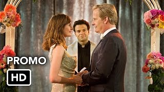 "The Newsroom 3×04 Promo ""Contempt"" (HD) Thumbnail"