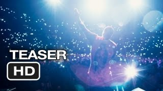 Let Me Explain Official Teaser (2013) - Kevin Hart Movie HD