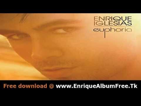 Enrique Iglesias - No Me Digas Que No (feat Wisin & Yandel) + Free Download Link