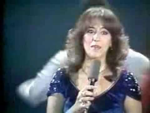 עפרה חזה-שירי רועים ואוהבים [ From Dusk To Dawn-1983]