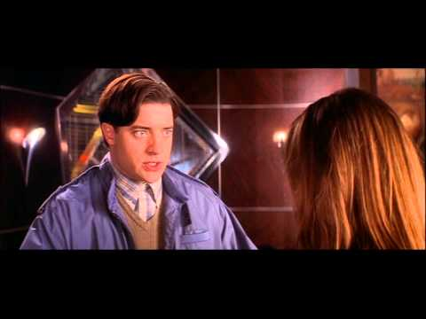 Bedazzled (2000) - Theatrical Trailer