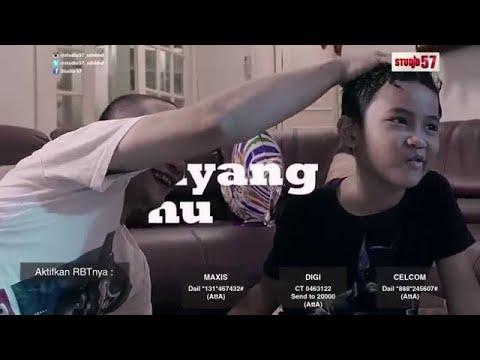 Ku Inginkan Cintamu (Feat. Atta)