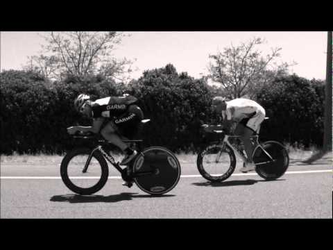 Amgen Tour of California 2011: Time Trials in Solvang