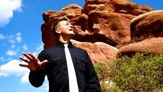 Titanium / Pavane - David Guetta ft. Sia (Tyler Ward & The Piano Guys cover)