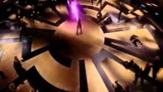 Trailer Spy Kids: All The Time In The World 3D