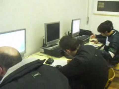 Redes Sociais no Ensino