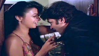 Merise Thaaraladhi - Sirivennela