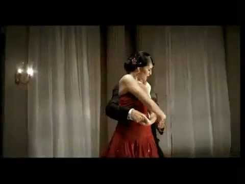 Sony Ericsson W580i Commercial