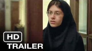 A Separation - Official Trailer (2011) HD Movie