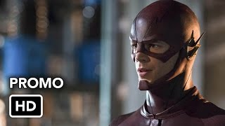 "The Flash 1×07 Promo ""Power Outage"" (HD) Thumbnail"