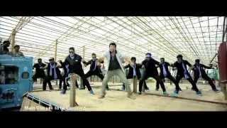 10 Endrathukulla - Vroom Vroom Song Teaser