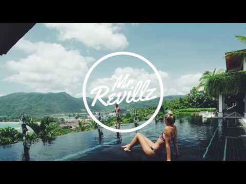 CS & Miskeyz ft. Emma Carn - Welcome To Paradise (CS Paradise 2017 Remix) - UCd3TI79UTgYvVEq5lTnJ4uQ