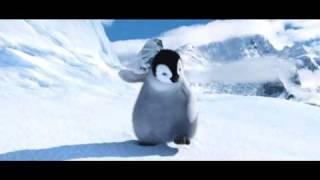 Happy Feet - 2006 - Happy Feet - O Pingüim - Trailer