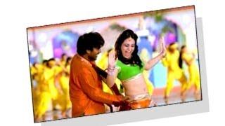 Rye Rye Telugu Movie Promo Song